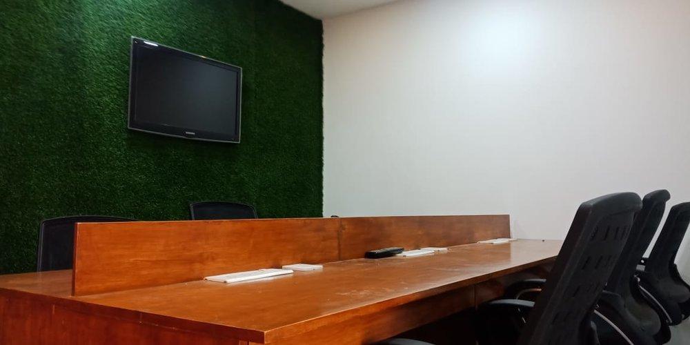 Dedicated room annanagar.jpg