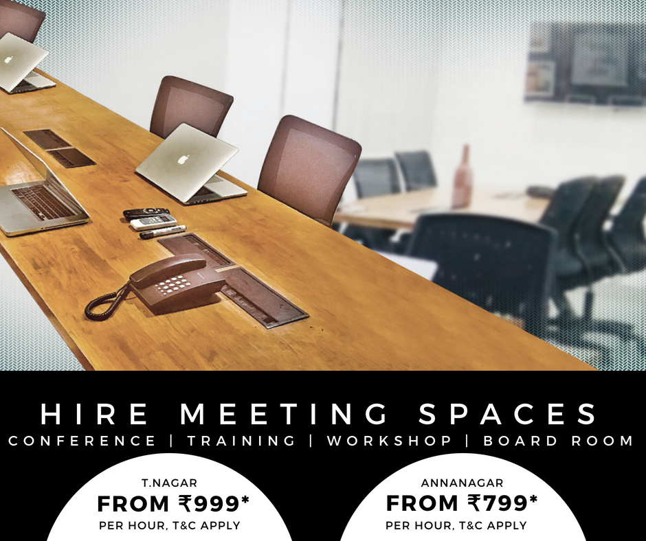 When space matters for: - Confrence | Workshop | Training | Presenation | Screening