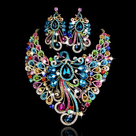 Traditional Jewellery