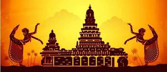 Navarathiri Culture