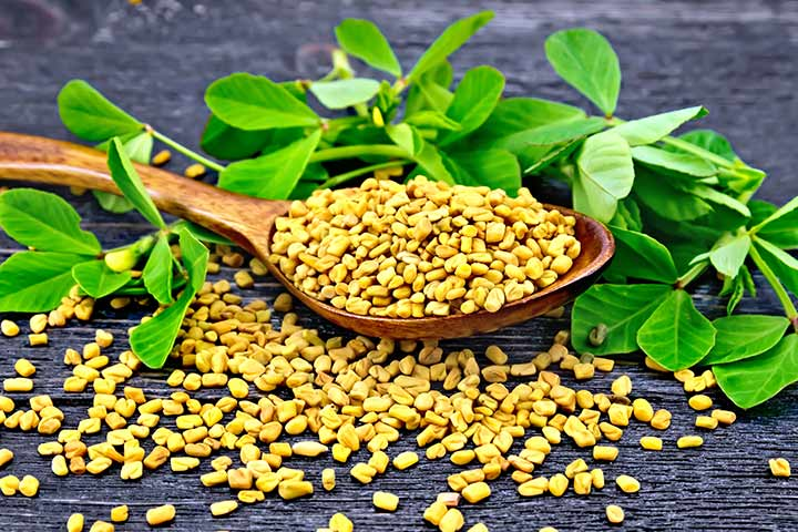 Is-It-Safe-To-Eat-Fenugreek-Methi-During-Pregnancy.jpg