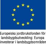 EU-flagga+Europeiska+jordbruksfonden+färg.JPG