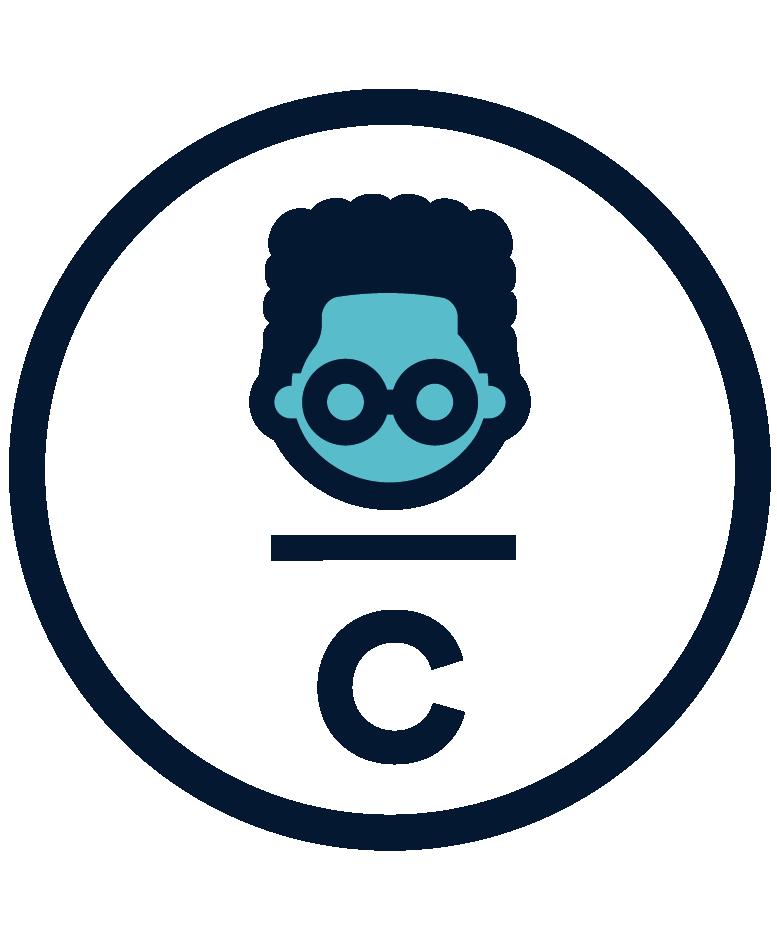CEO_BASE-01 copy_C.png