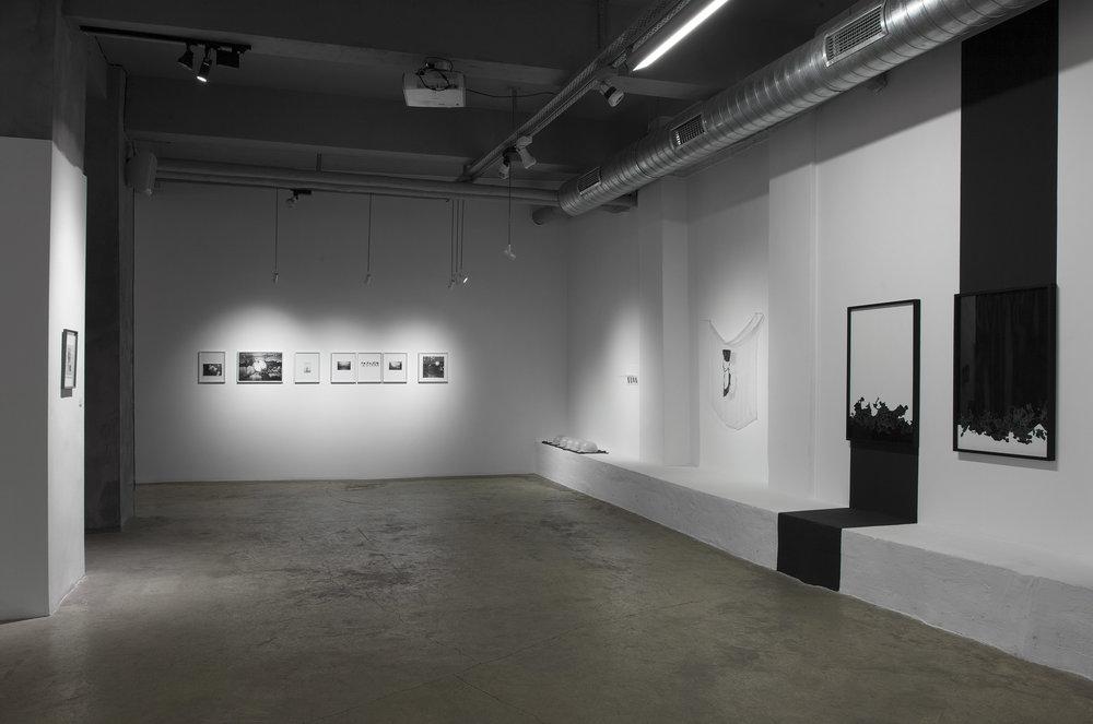 represent exhibist lowres-3.jpg