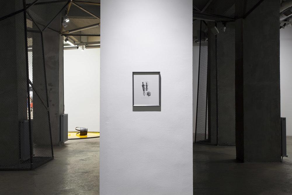 represent exhibist lowres-6.jpg