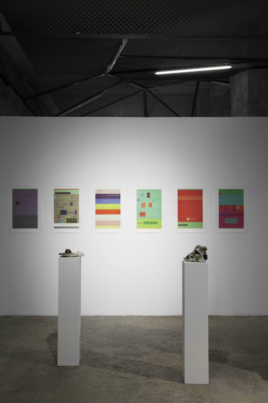 Mixer Collective Show 09.jpg
