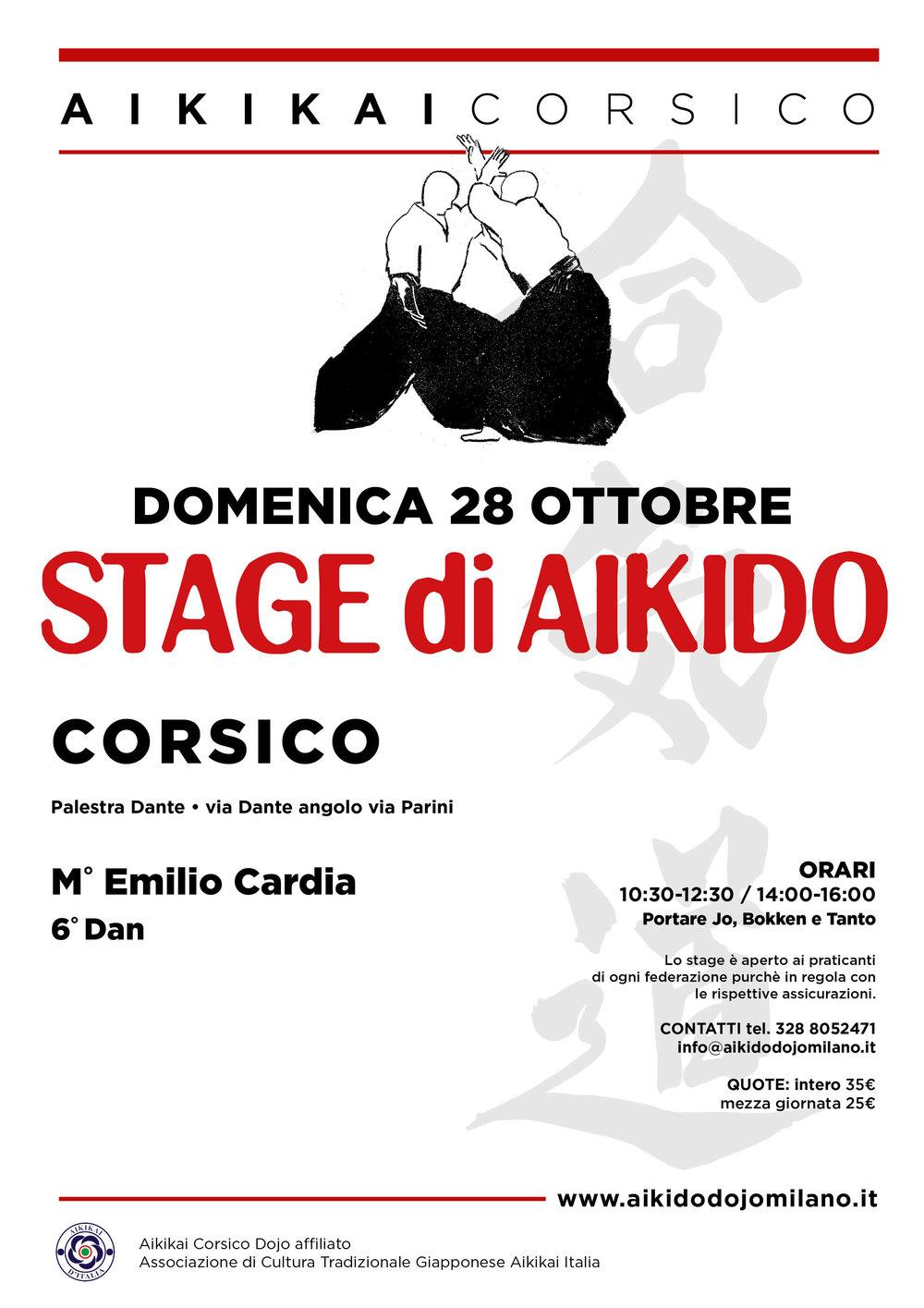 Stage_locandina_Emilio_28 ott.jpg