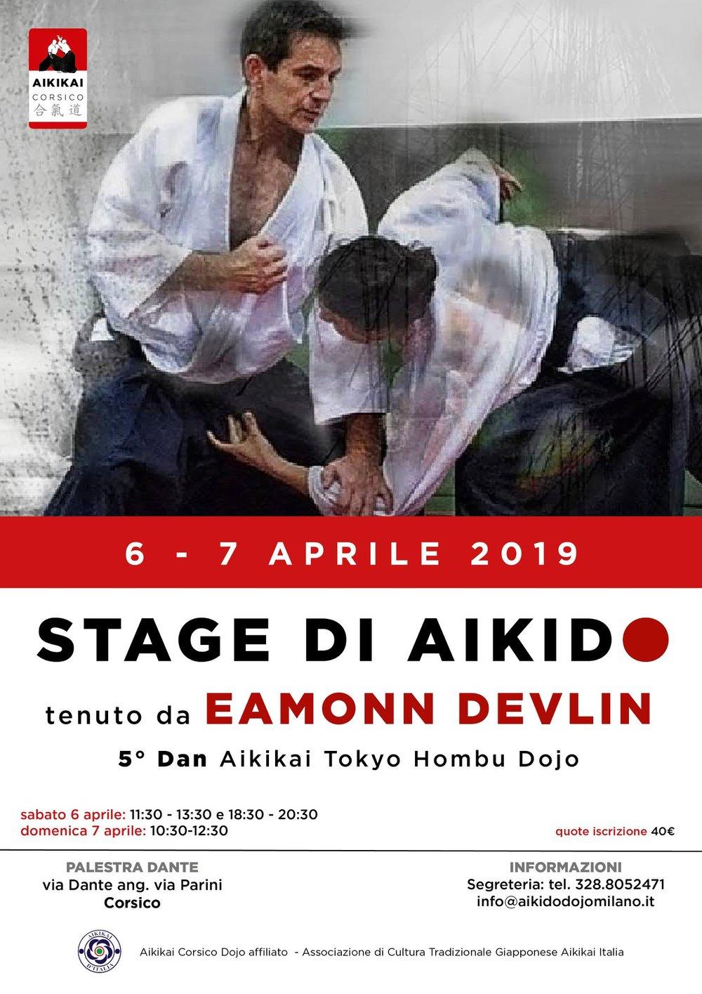 Stage_6aprile