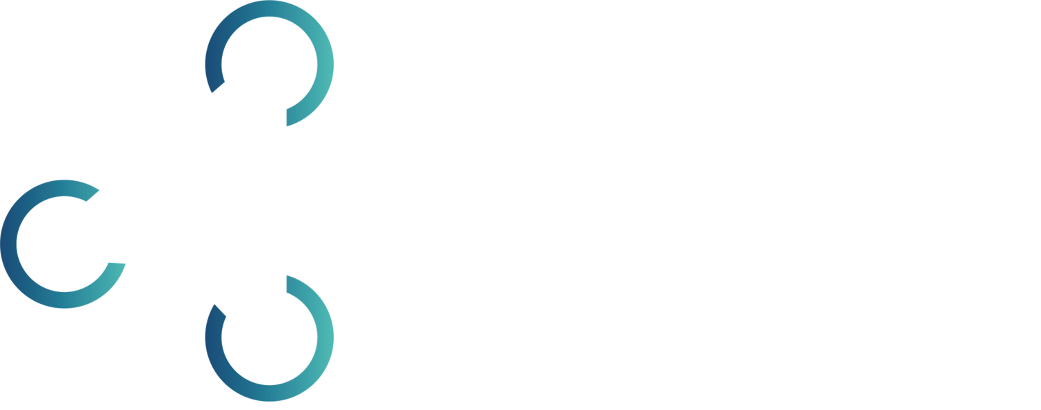Digital North Sea