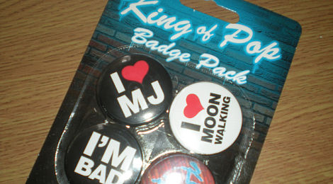 mj_badges_featured.jpg