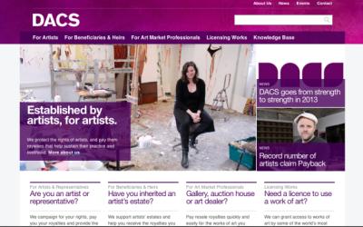 dacs-website.png