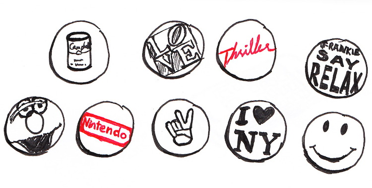badges_750x380.jpg