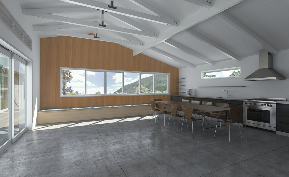 3 Pauanui Bach Interior.jpg