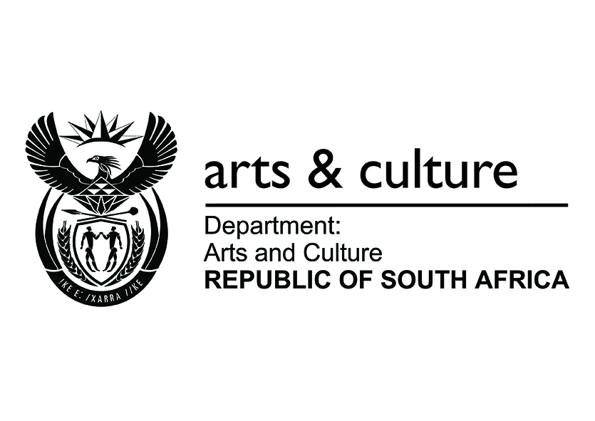 Arts and Culture Black logo.jpg