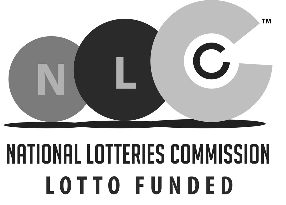 Lotto-Funded-TM B&W.jpg