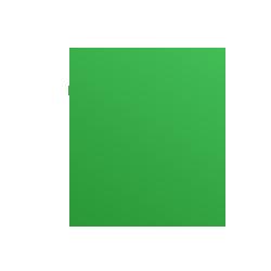 zero-waste.png