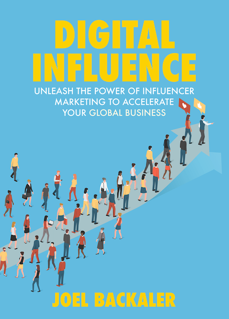 Digital Influence Book Cover.png
