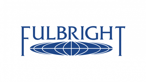 Fulbright Logo.png