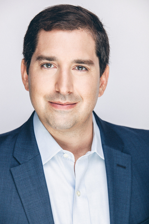 Global marketing strategist - International Keynote & Best-Selling Author