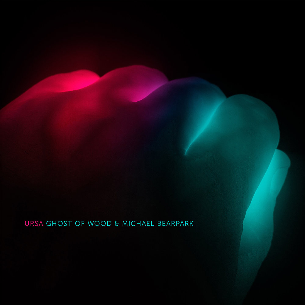 Ghost of Wood and Michael Bearpark: Ursa