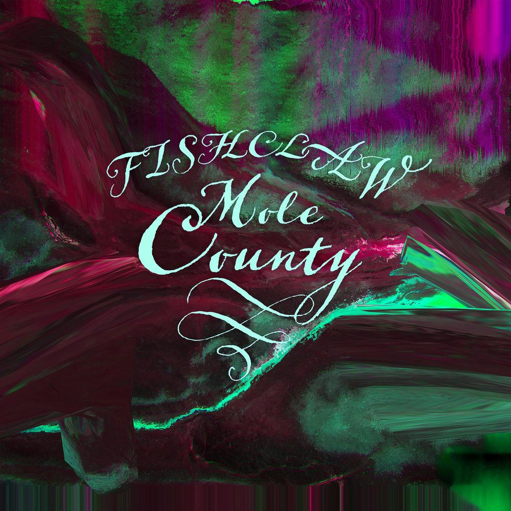 Fishclaw: Mole County