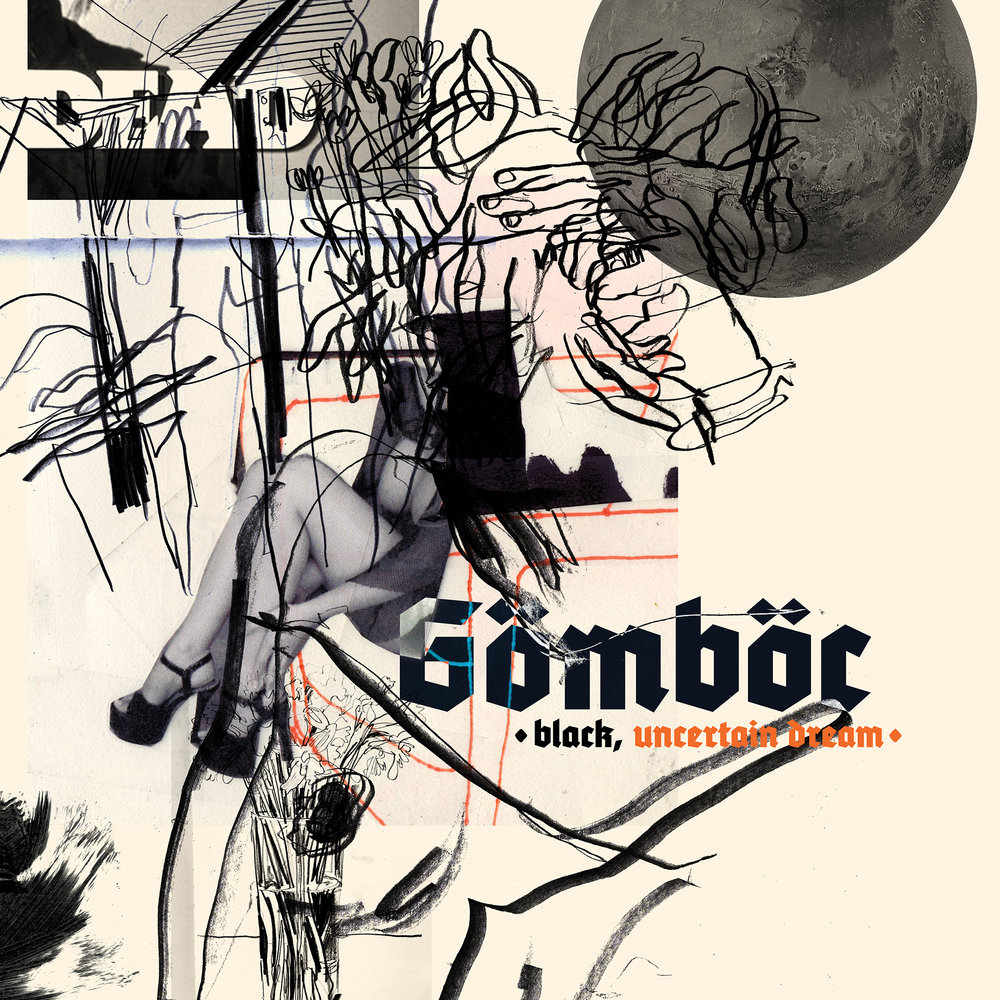 gomboc_03_B rgb > cmyk > srgb 2000x2000.jpg