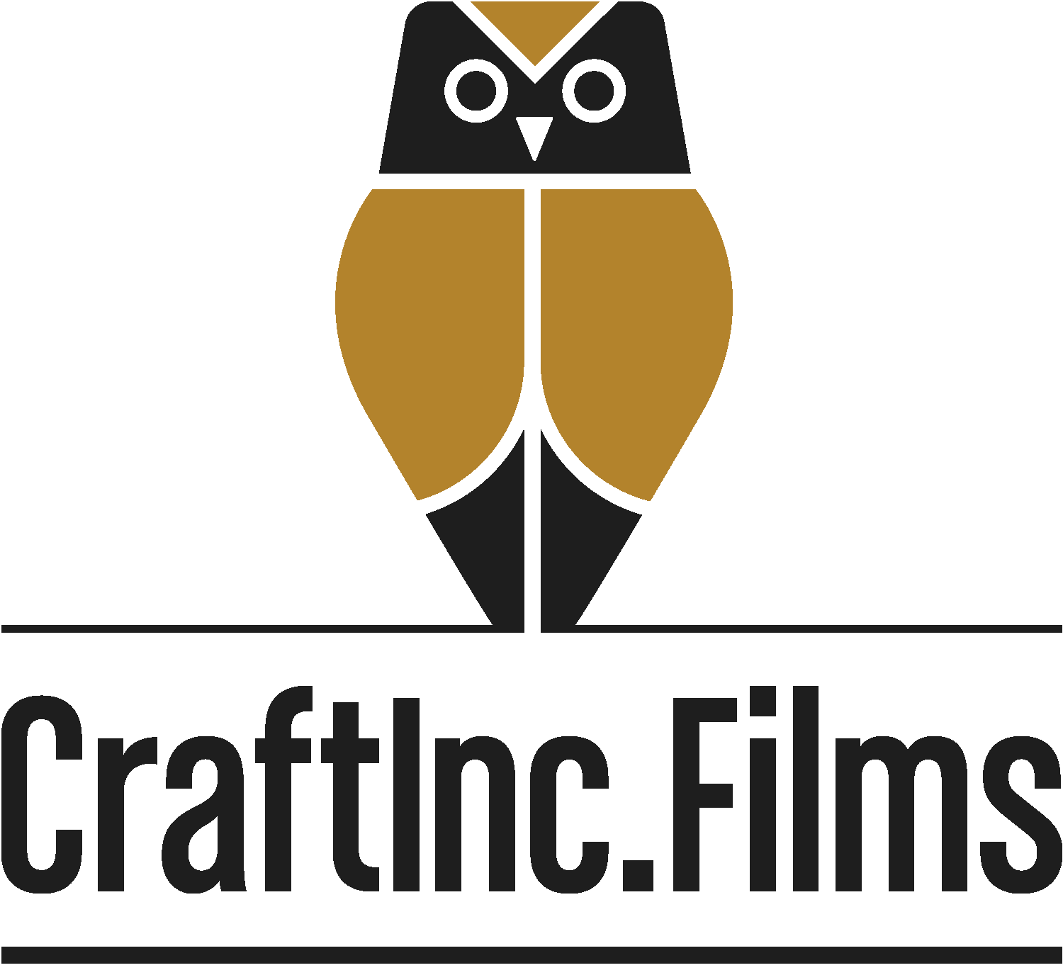 CraftInc. Films