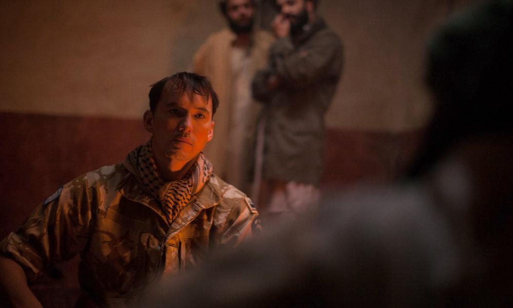 Afghanistan_Negotiations.jpg