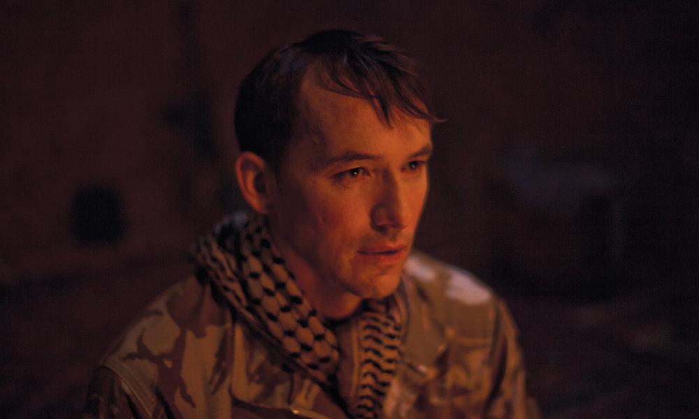 Afghanistan_Soldier_James.jpg