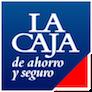 La Caja.png