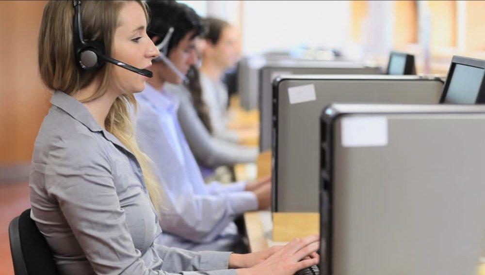 Agente call center.jpg