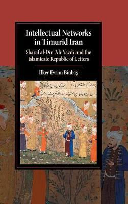 intellectual-networks-in-timurid-iran.jpg