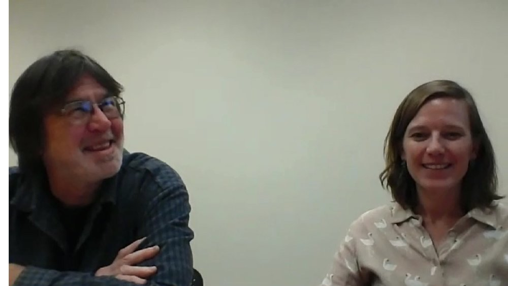 Bob and Kirsten screen shot.jpg