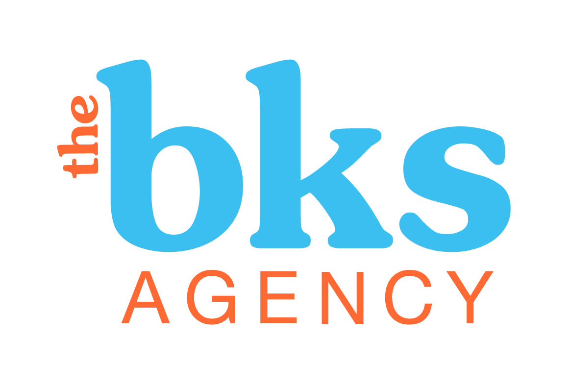 The BKS Agency