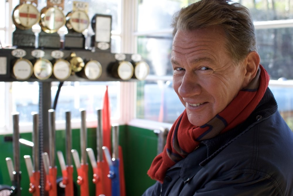 Michael Portillo - The S&D.jpg