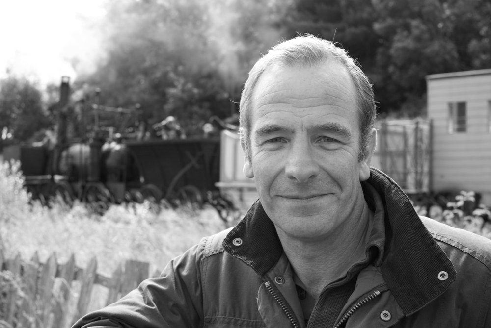 Robson Green - Flying Scotsman.jpg
