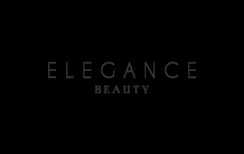Elegance Background text.png