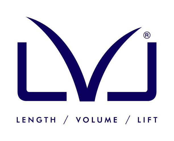 LVL Logo (With Text).jpeg