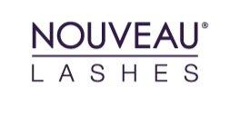 Nouveau Lashes Logo (Purple).png