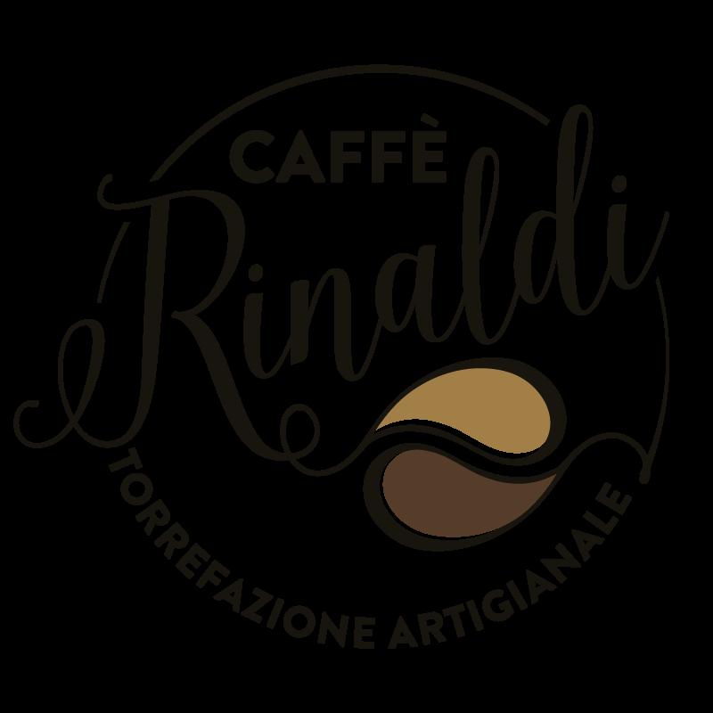 Logo-Rinaldi-Trasparente.png