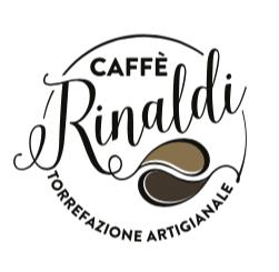 Caffè Rinaldi Roma.png