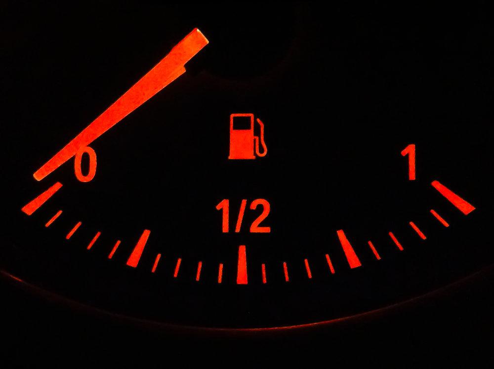empty fuel tank.jpg