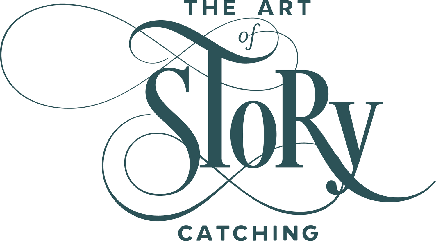The Art of Story Catching