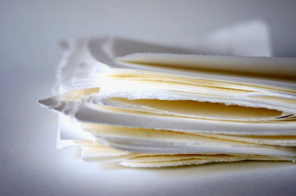 paper-96243_1920.jpg