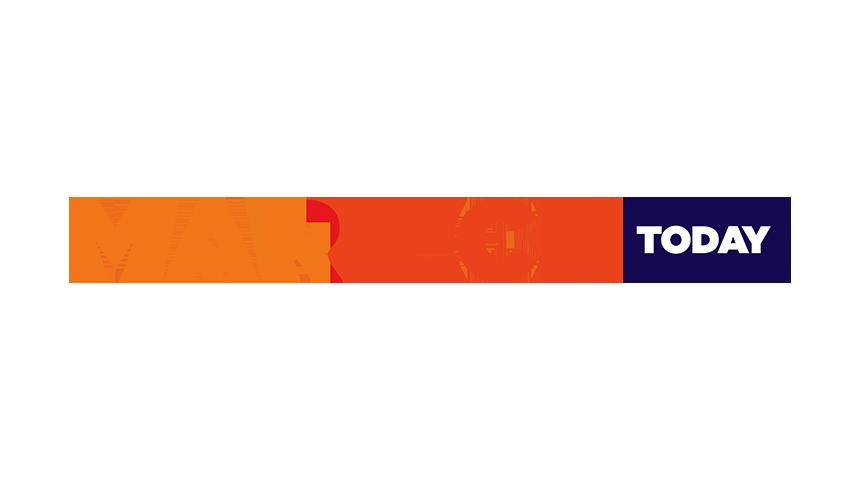 martech-2.png