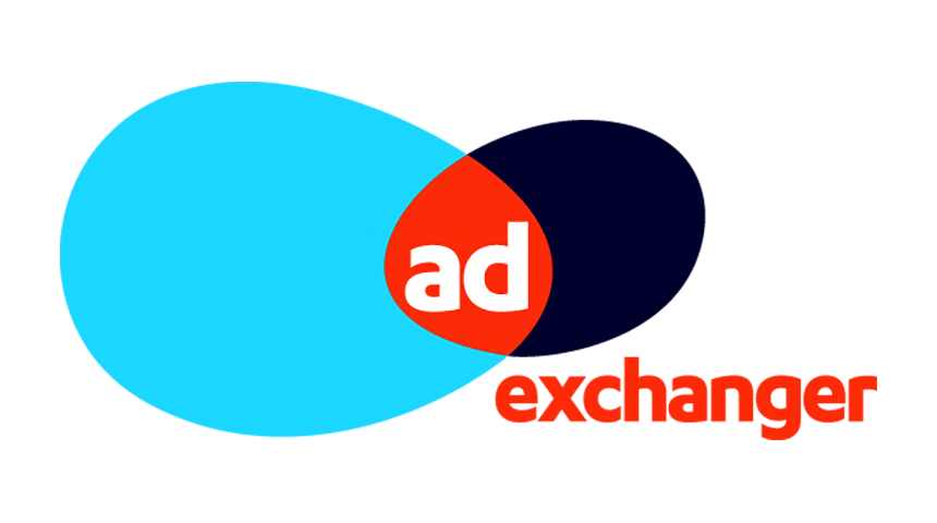 adexchanger2.png