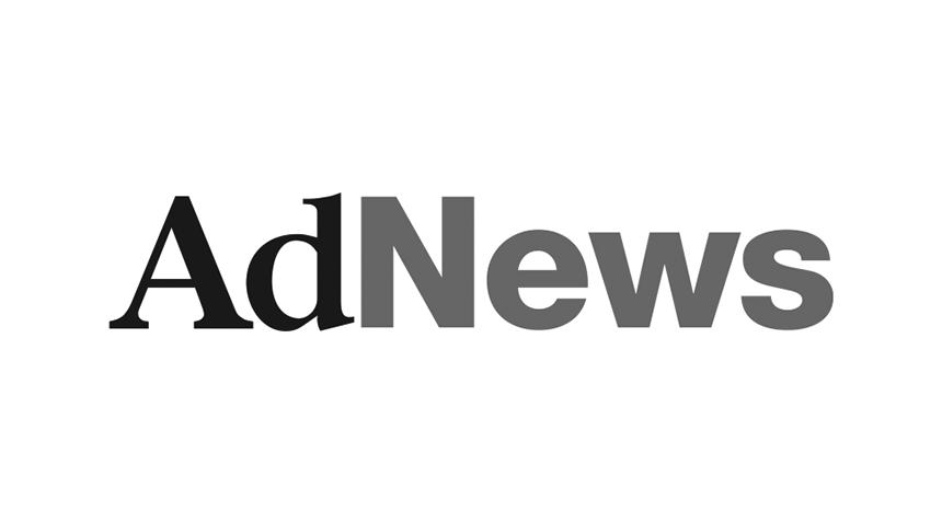 adnews 2.png