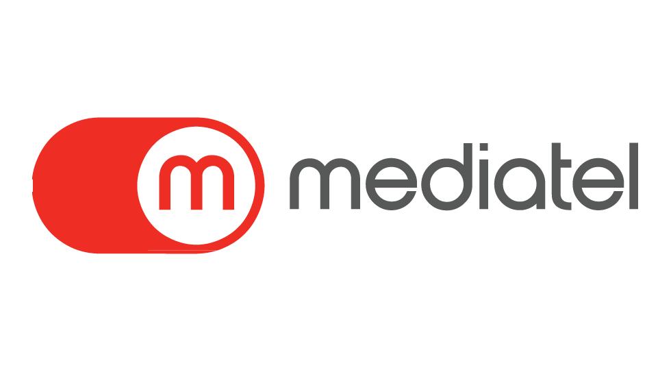 mediatel_logo-1.png