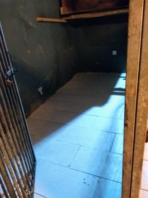 Floor3a.jpg