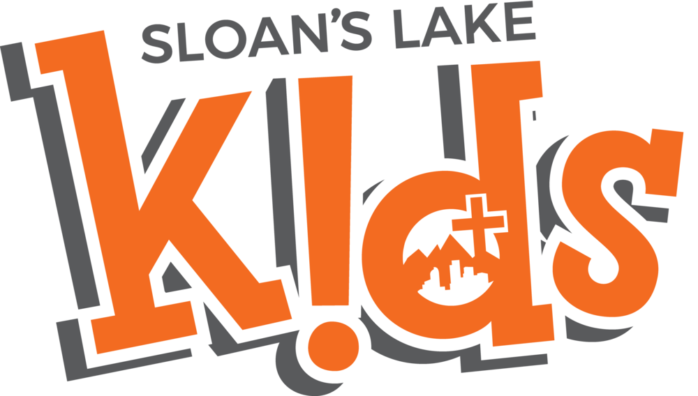 SLC_Kids_logo_2C_with_SL_vFIN.png